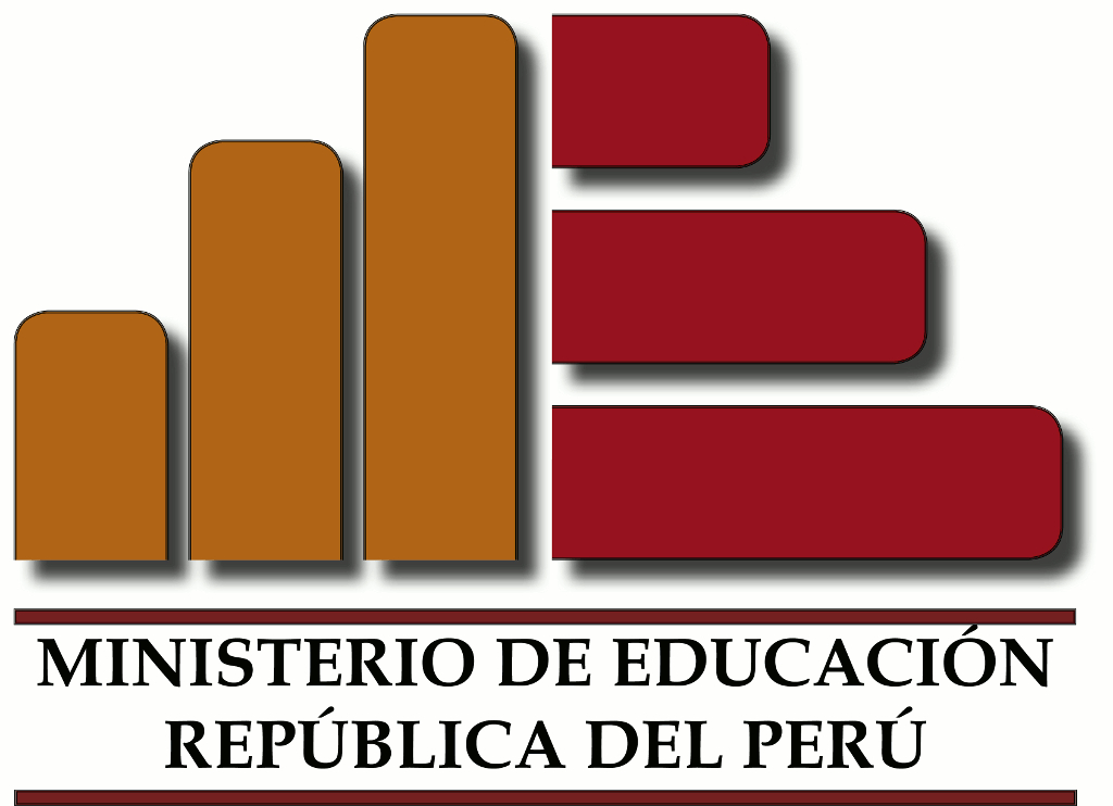 Secretara de educacin superior ciencia tecnologa e party for Ministerio de innovacion